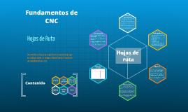 Copy of Hojas de