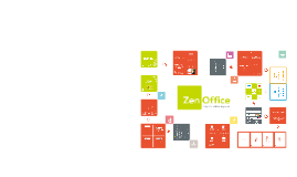 Copy of ZenOffice MPS 2017 V2