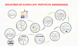 Copy of REGISTROS DE GAMMA RAY