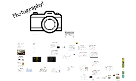 Basics of photography