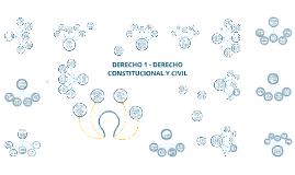 D1DCC - Módulo 8-9-10-11-12y13