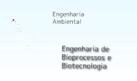 Copy of Apresentação Ciclus Consultoria