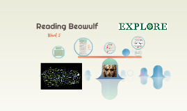 Reading Beowulf