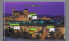 Córdoba Surtana