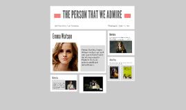 Copy of Emma Watson