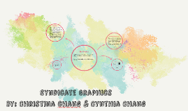 Syndicate Graphics