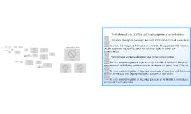 Construcción de imágenes en lentes divergentes