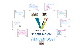 """Copy of PRESENTACIÓN """"V"""""""