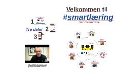 Copy of Smart Læring 2.0