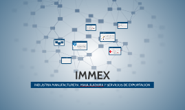 Copy of IMMEX