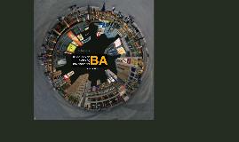 Copy of BA Urban Design Planning and Development
