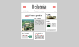 The iTechnian