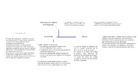 Mercado de capital y Préstamos