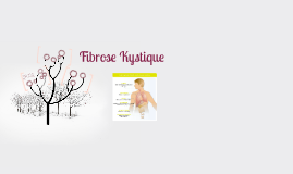 Fibrose Kystique