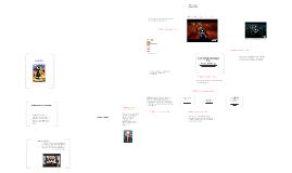 Web Quest: Miguel Hidalgo, Independencia de México, Etapa 1