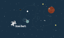 Brown Dwarf Planets