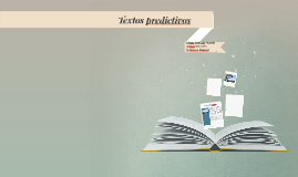 Textos predictivos