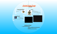 pro audio/video piracy