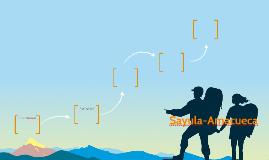 Sayula-Amacueca