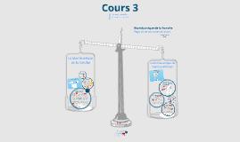 (F) Cours 3 Biomec