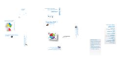 Copy of Présentation du Club Alliances DAF et Achat