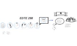 EDTE 298 FA 17