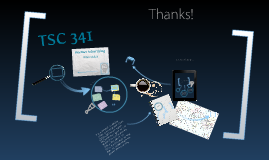 TSC 341