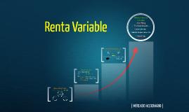 S5 - S6 Renta Variable