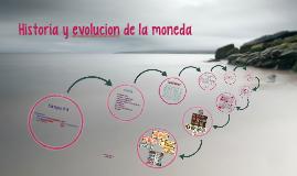 Historia y evolucion de la moneda en Honduras