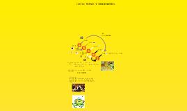 Copy of Copy of EJERCICIO COSTOS MERMAS RENDIMIENTOS