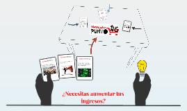 Copy of Revista PUNTO20