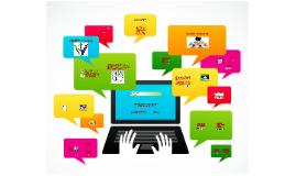 Copy of TECNOLOGIA DA INFORMAÇÃO E  COMUNICAÇÃO - TICE