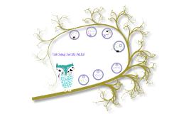 Copy of Teaching Social Skills