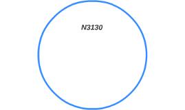N3130