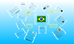 Brazil Country Profile #2