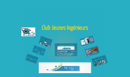 Club Jeunes Ingénieurs