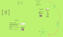 Copy of Ser docente