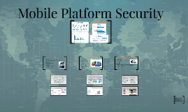 Copy of Mobile Platform Security