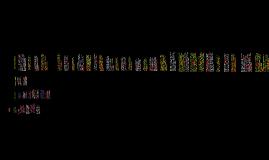 Copy of CARGOS EN LA PRODUCCIÓN, DESGLOSES