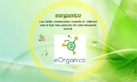 eOrganico