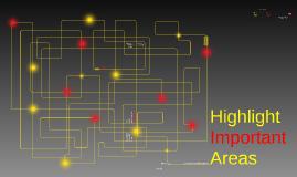 Шаблон Free graphic metro map