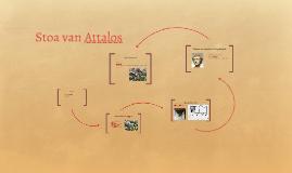 Copy of Copy of Stoa van Attalos