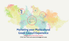 MGC- Marketing you Leadership Skills