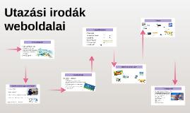 Weboldalak