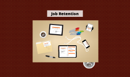 Copy of Jobs Retention