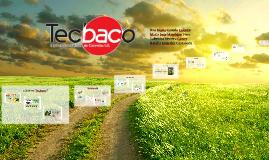 Copy of TECBACO PRESENTACIÓN