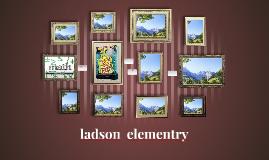 ladson  elementry
