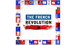 French Revolution: Origins