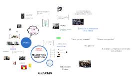 Presentación PR