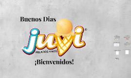 Copy of JUVI